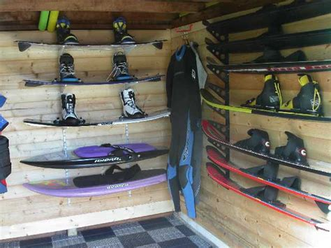 Wakeboard Storage Racks by Wakeboard Storage Racks Search Books Worth