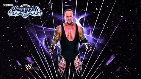 undertaker theme ringtone download free the undertaker theme song 2014 2015 rest in peace youtube