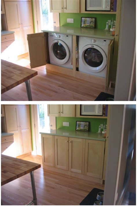 bathroom and laundry room combo designs laundry room bathroom combo a great idea kathy s