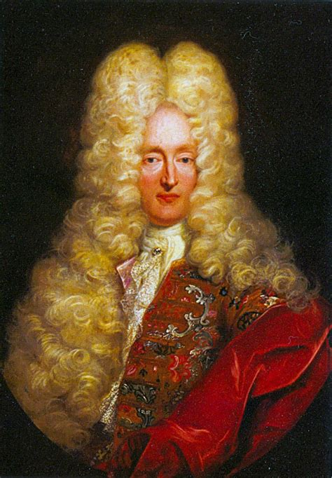 17th cenury curly haired men poodle big wig portrait of anton iii count of montfort by