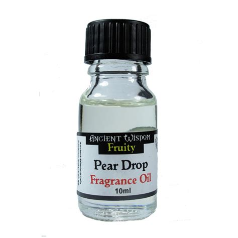 home fragrance oils scented for burners pot