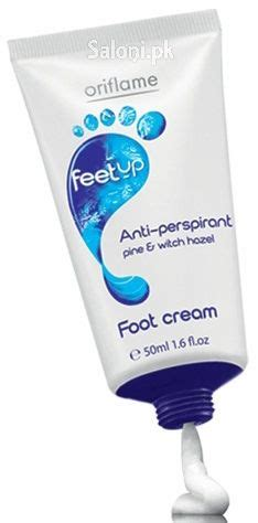 Foot Scrub Oriflame 1000 images about moisturizer on foot