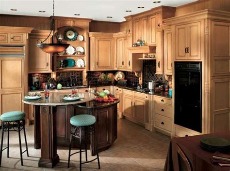 certified kitchen designers hire a certified kitchen designer blog creative