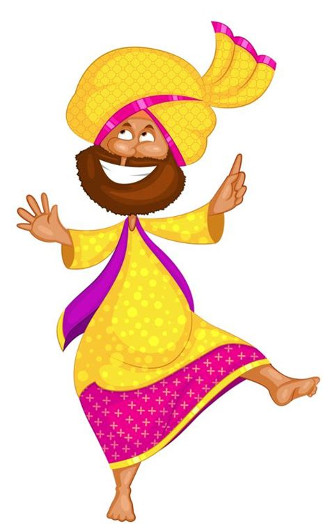 indian clipart 17 best the culture images on ethnic