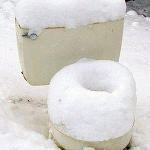 How To Sit On A Bidet Cold Weather Brings Cold Toilet Seats Unless You A