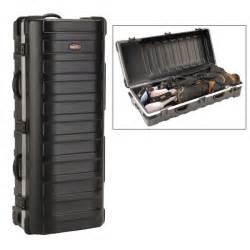 Locking Jewelry Armoires Skb 2 Bag Golf Ata Hard Travel Case American Box