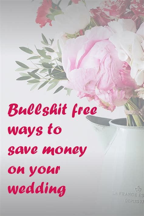 Guest post: Bullshit free ways to save money on your