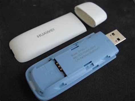 Modem Gsm 3g Hsdpa Huawei E153 3g modem huawei e153 3g