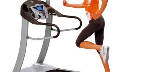 tappeto per correre correre sul tapis roulant fa dimagrire dietando
