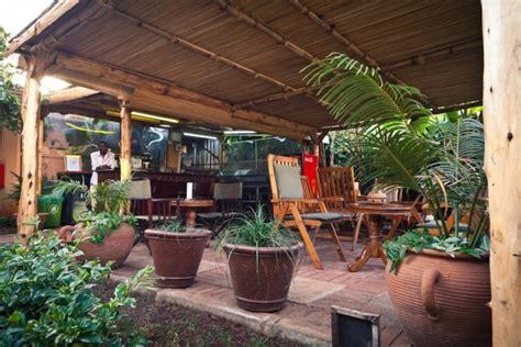 giardino restaurant giardino restaurant mombasa kenya