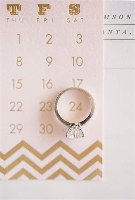 Countdown Wedding Photos