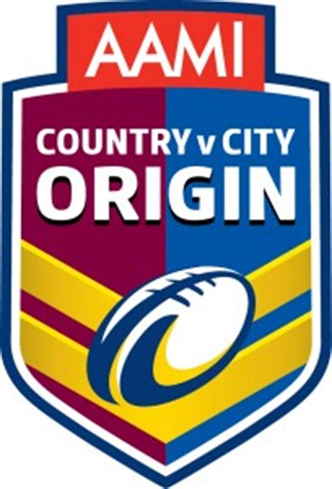 new year country of origin country origin v city origin country rugby league of new