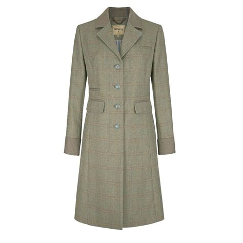 Tweed Coat dubarry blackthorn tweed coat dubarry coats dubarry