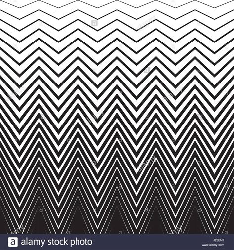 zig zag pattern for photoshop halftone zig zag pattern background vector zigzag texture
