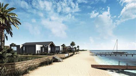 beach tutorial lumion render playa con lumion 5 software de arquitectura