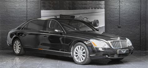 service and repair manuals 2010 maybach 62 windshield wipe control maybach 62 pegasus auto house