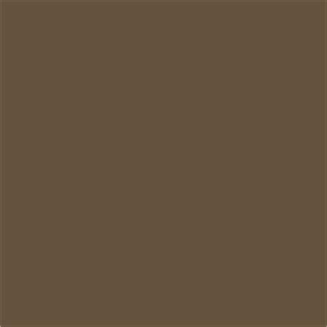 1000 images about paint on paint colors exterior paint colors and tiki hut