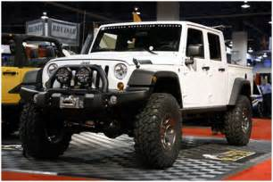 Jeep Wrangler Brute For Sale Jeep Wrangler Brute For Sale Can T Wait To Get My On