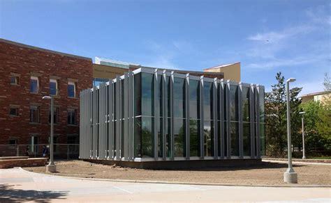 library colorado state colorado state library renovation