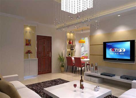 desain ruang tamu minimalis ukuran  meter  nyaman