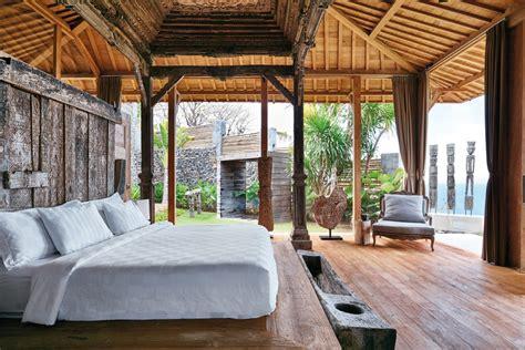 desain interior rumah bali modern desain interior rumah tradisional yang eksotis dan menawan