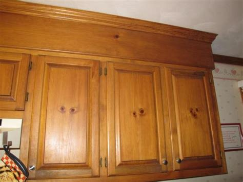 do it yourself painting kitchen cabinets do it yourself painting kitchen cabinets do it yourself