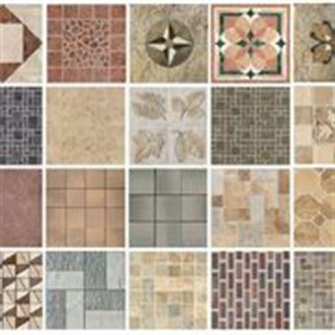 tipi di piastrelle piastrelle per pavimenti interni pavimento da interni