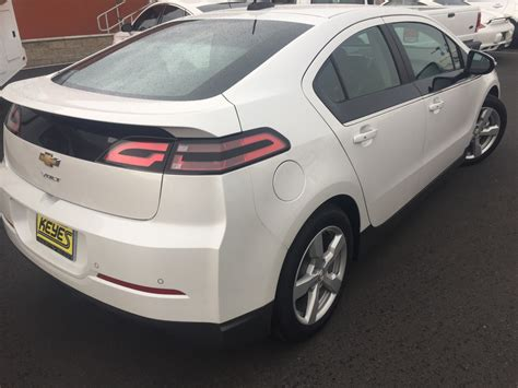new 2015 chevrolet volt for sale cargurus