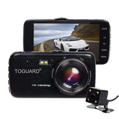 dual dash best dual lens dash reviews 2017 2018