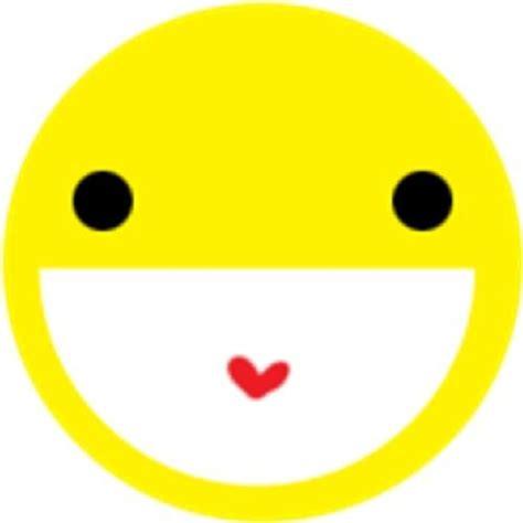 imagenes alegres para pin 40 emoticones im 225 genes divertidas con emoticones para