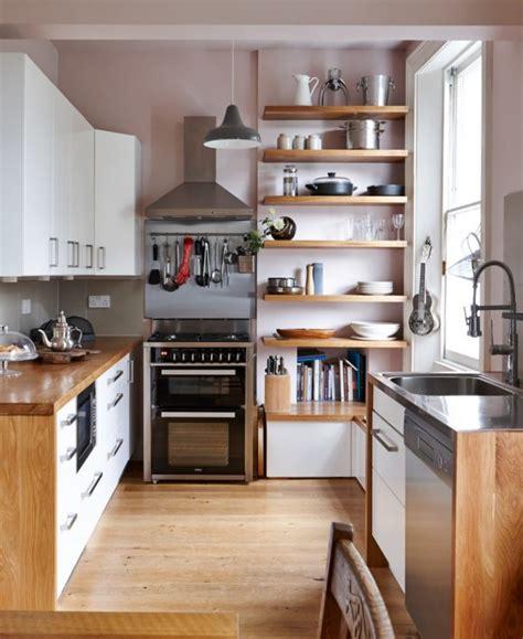 awe inspiring kitchen ideas  small kitchens   budget decohoms