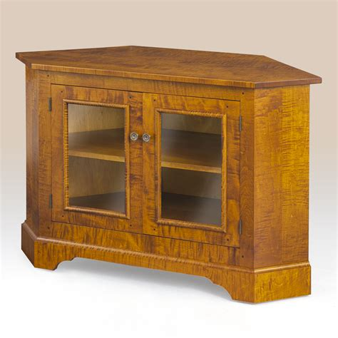 armoire chest corner tv cabinet