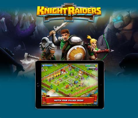game design zagreb knight raiders on pantone canvas gallery