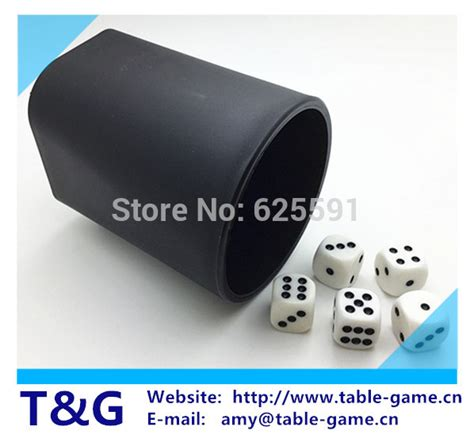 Sale Dadu 14mm Dice 14mm Box buy wholesale custom dice from china custom dice wholesalers aliexpress