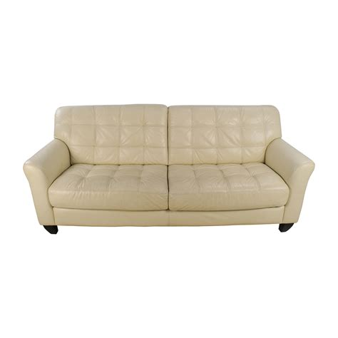 macys leather sectional sofa macy s white leather sectional sofa 28 images leather