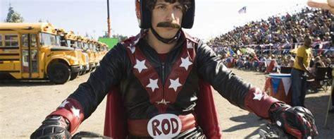film hot rod hot rod movie review film summary 2007 roger ebert