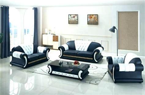 olx  sofa set wwwresnoozecom