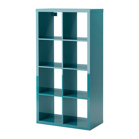 Expedit Shelf by Brand New Expedit Kallax 8 Shelving Bookcase Storage
