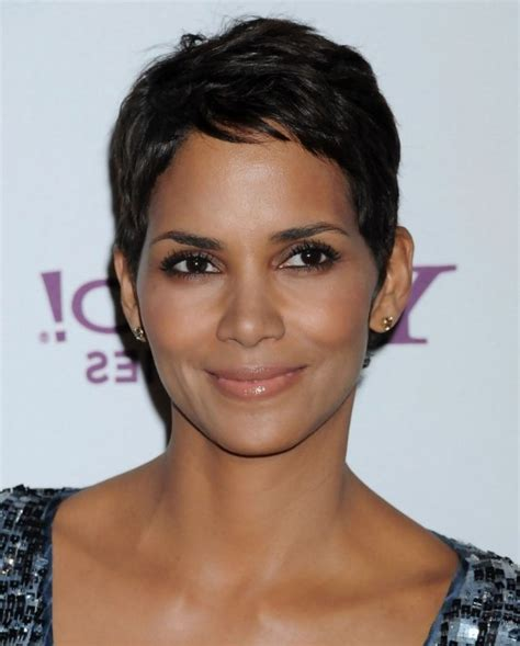 turning 40 hair styles hairstyles for 40th birthday pixie haircut black women