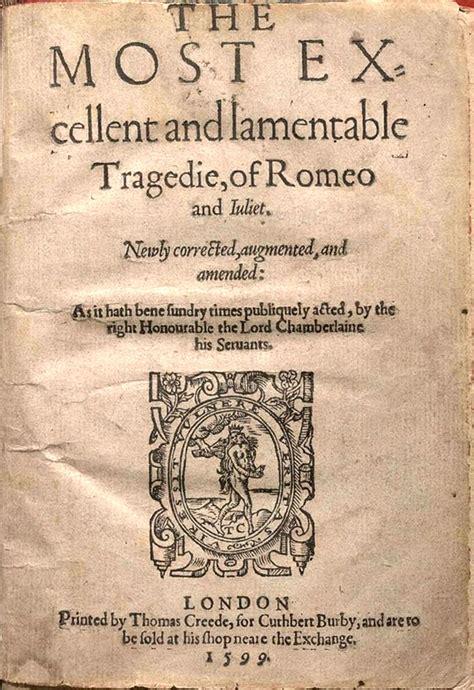 romeo and juliet eso literatura universal de 4 186 de eso romeo y julieta lectura