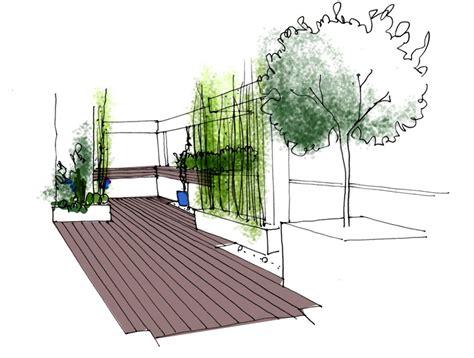 planos jardines comenzamos un nuevo jardin paisajismo jardines dise 241 o