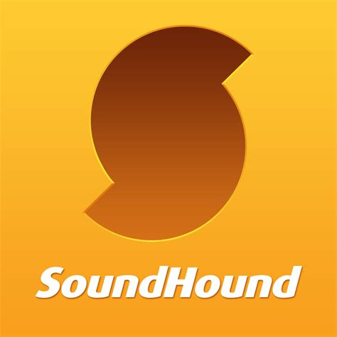 soundhound android apps soundhound i apparkb via lliure