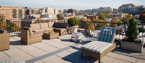 Dc Apartment Management Companies Award Winning Washington Dc Apartments By Dupont Circle