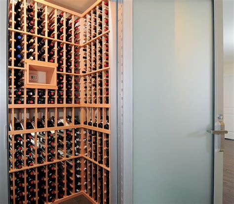 dispensa di collazione foto dispensa vini di francesco esposito 351357