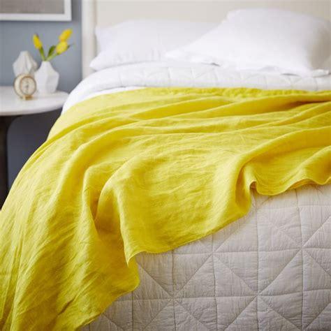 yellow throws for sofas yellow throws for sofas sofa surprising accent pillows