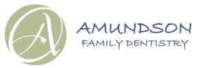 Dentist In Cottage Grove Mn by Amundson Family Dentistry Cottage Grove Minnesota