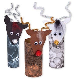 zart art easy art craft christmas activities primary