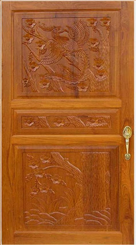 beautiful carving door images  pinterest