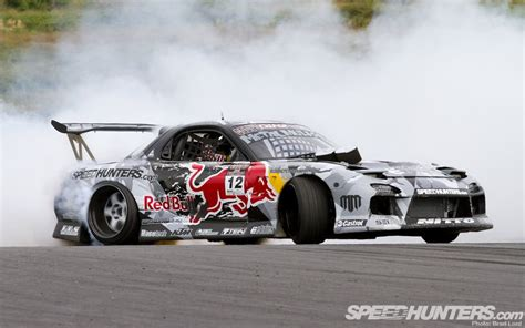 rx7 drift mazda japbul rx7 madmike whiddett formula drift