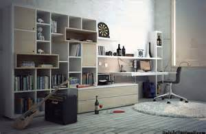 young room workspaces music room inspiration interior